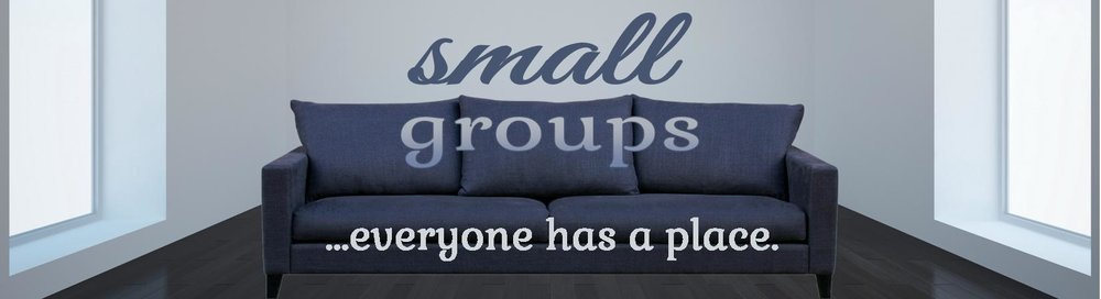 small groups web banner.jpg