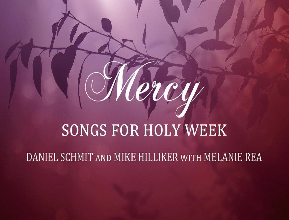 CD Mercy.jpg