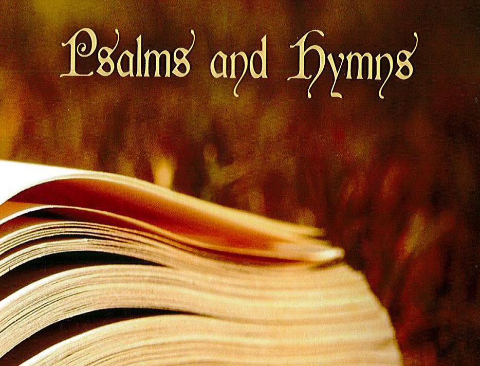 CD Psalms and Hymns.jpg