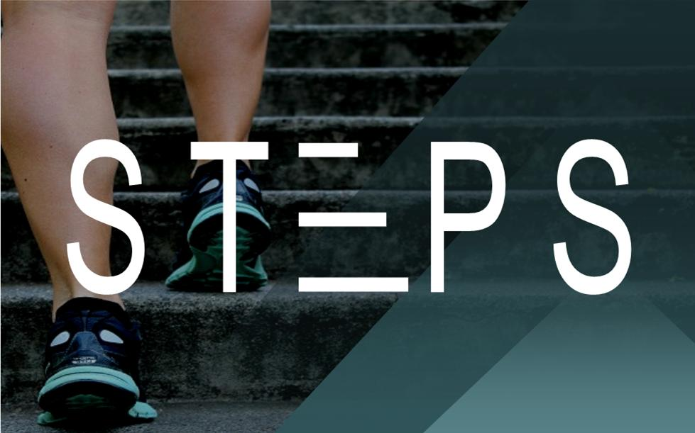 Steps Cover 5.jpg