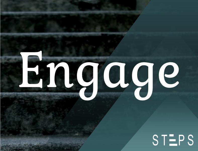 STEPS - engage.jpg