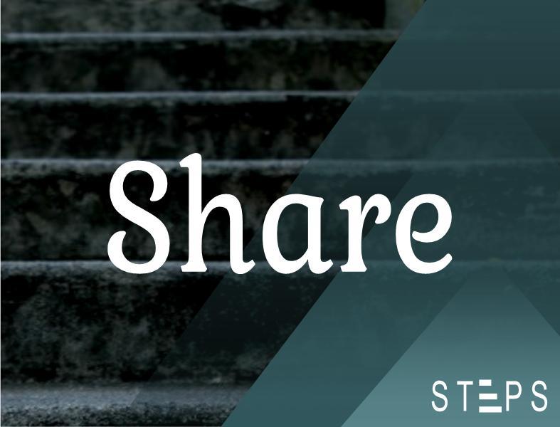 STEPS - share.jpg