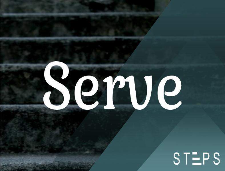 STEPS - serve.jpg