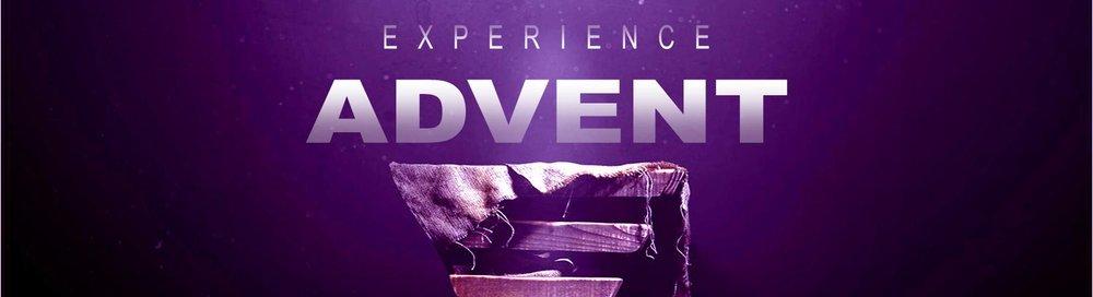 Experience Advent.jpg