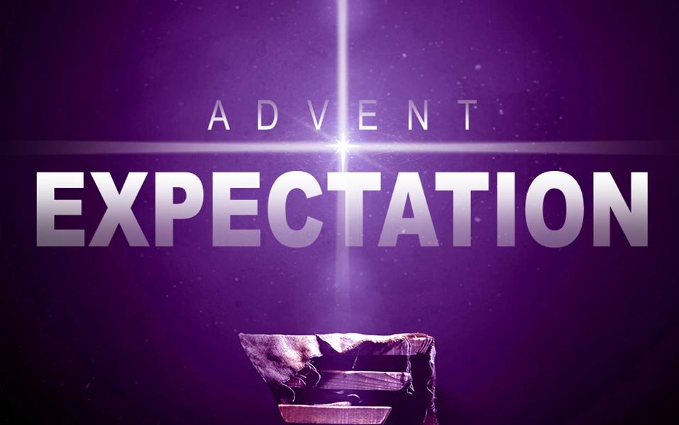 Advent Expectation Cover.jpg