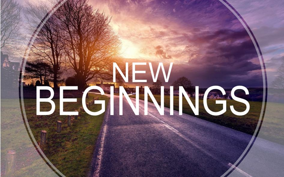 New Beginnings Cover 3.jpg