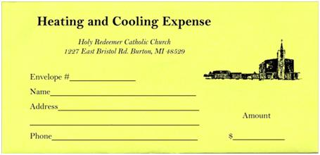 Yellow Heating and Cooling Fund Offertory Envelope.jpg