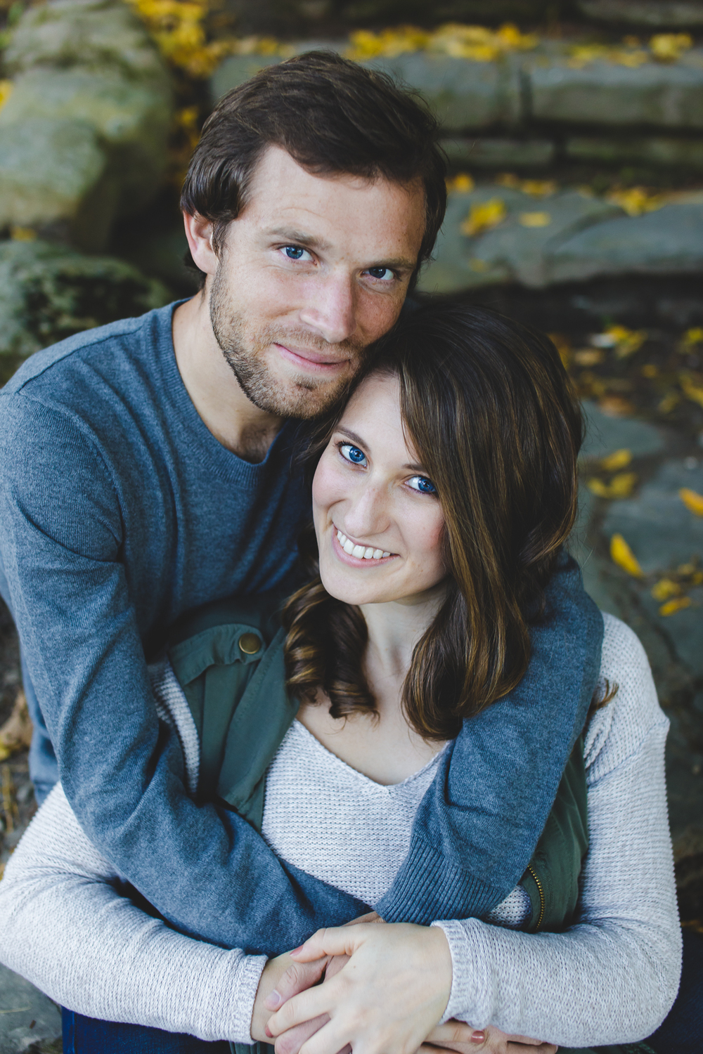 Buffalo Fall Engagement Portrait Photographer_012.jpg