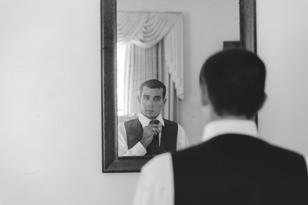 Best_Buffalo_NY_Wedding_photographer_016.jpg