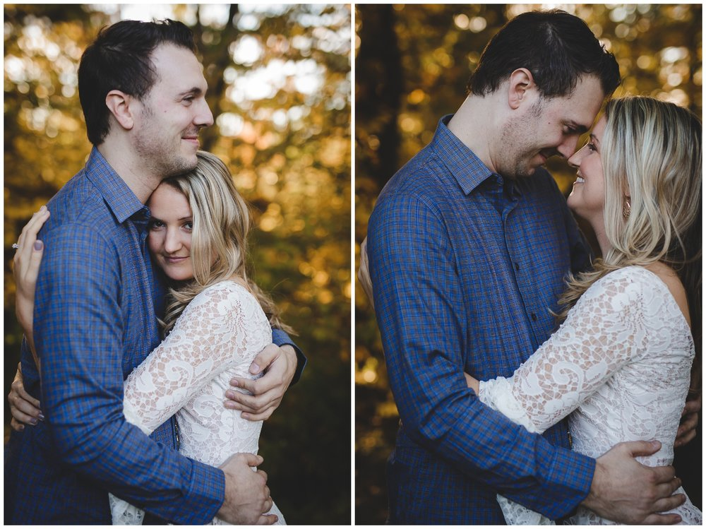 Buffalo-Engagement-Portrait-Photographer_003.jpg
