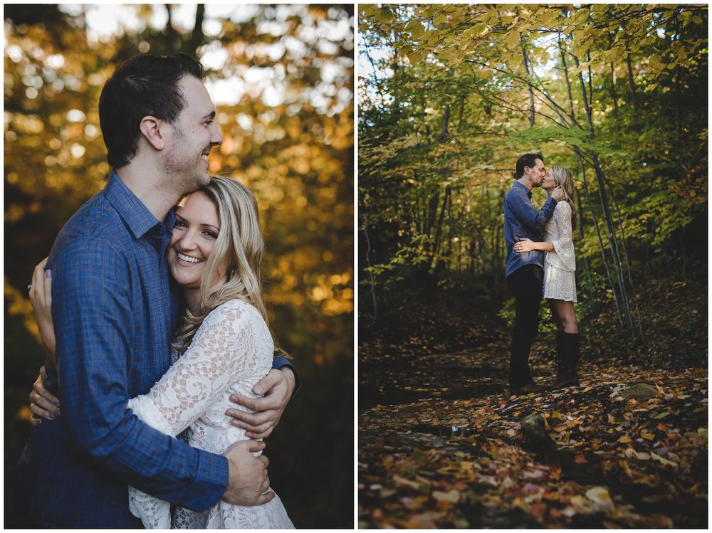 Buffalo-Engagement-Portrait-Photographer_005.jpg