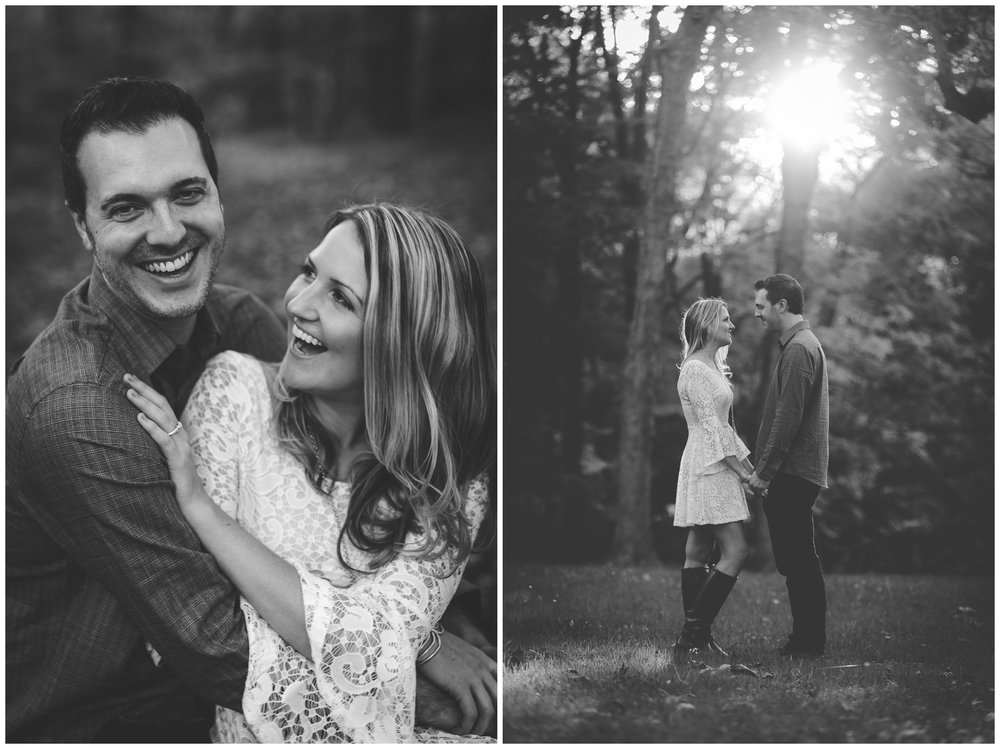 Buffalo-Engagement-Portrait-Photographer_013.jpg