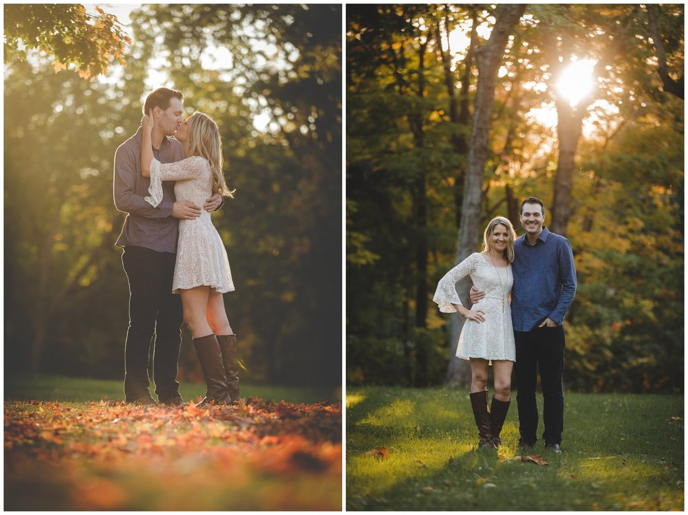 Buffalo-Engagement-Portrait-Photographer_017.jpg