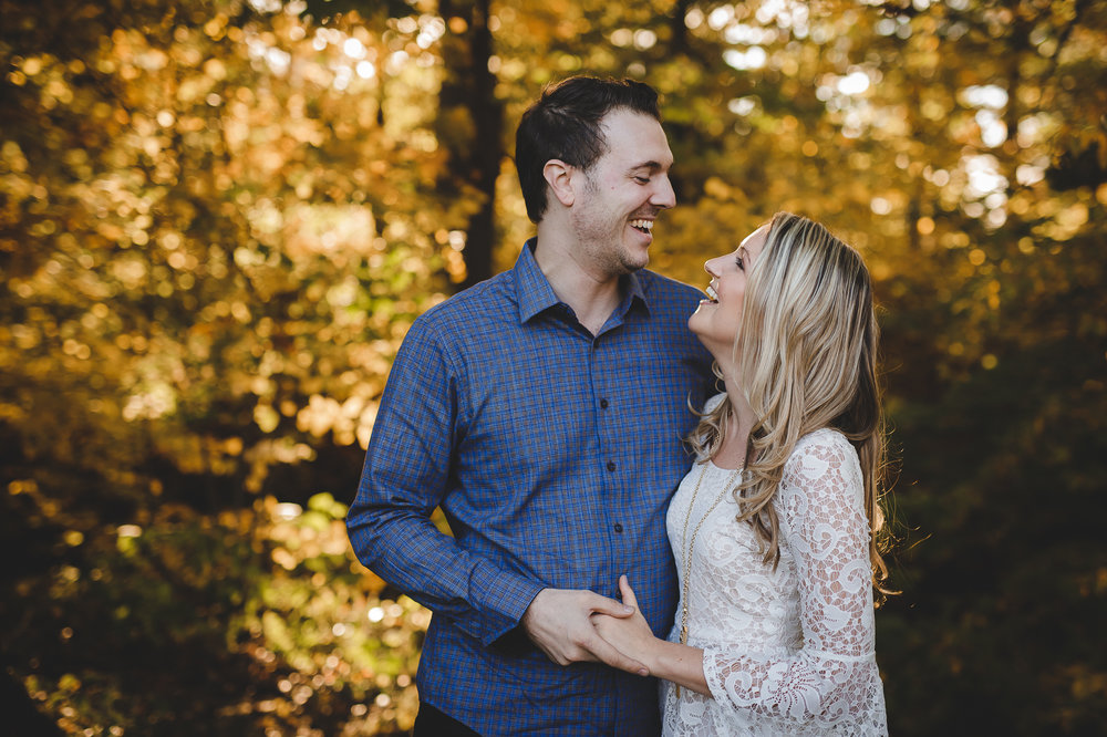 Buffalo-Engagement-Portrait-Photographer_002.jpg