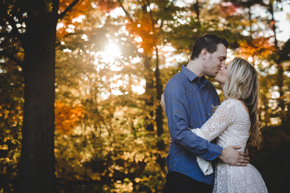 Buffalo-Engagement-Portrait-Photographer_008.jpg