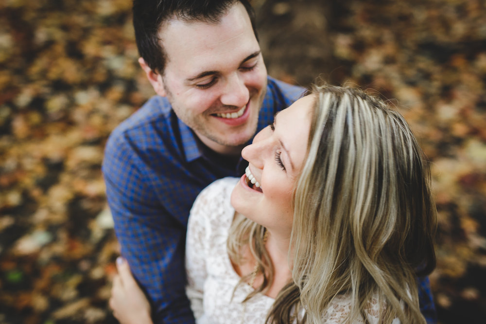 Buffalo-Engagement-Portrait-Photographer_015.jpg
