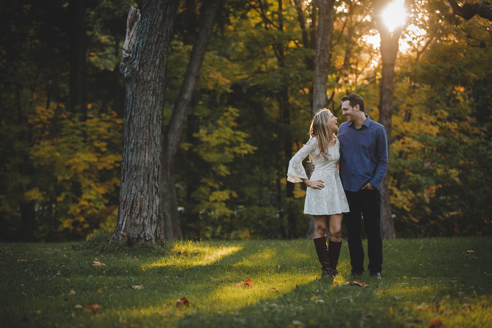 Buffalo-Engagement-Portrait-Photographer_029.jpg