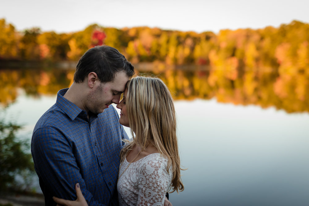 Buffalo-Engagement-Portrait-Photographer_032.jpg