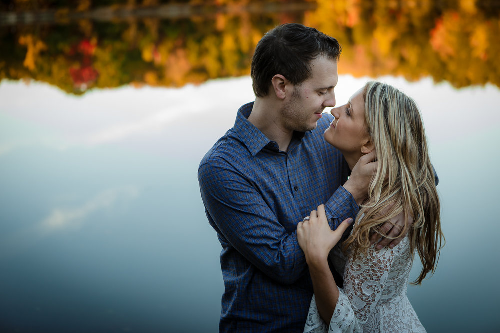 Buffalo-Engagement-Portrait-Photographer_036.jpg