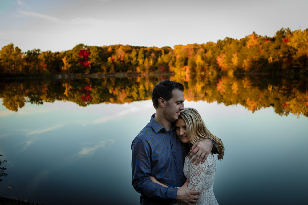Buffalo-Engagement-Portrait-Photographer_037.jpg
