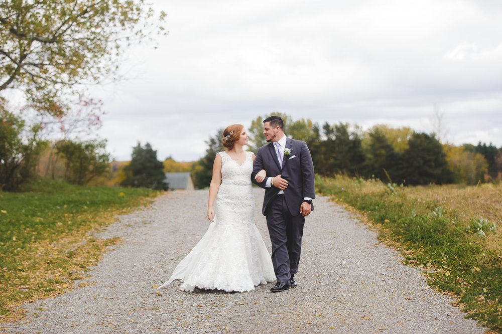 hayloft in the grove wedding photographer