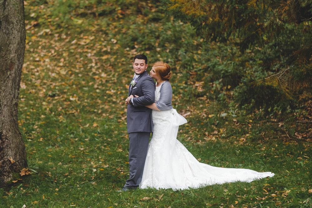 Married_332.jpg