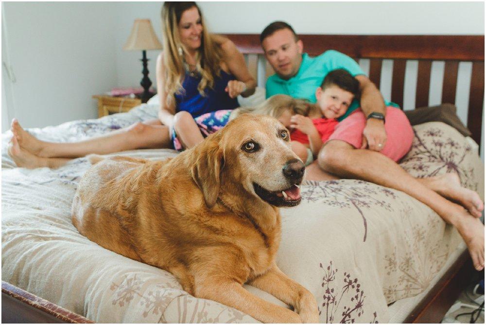 Buffalo-Family-Portrait-Photographer_002.jpg