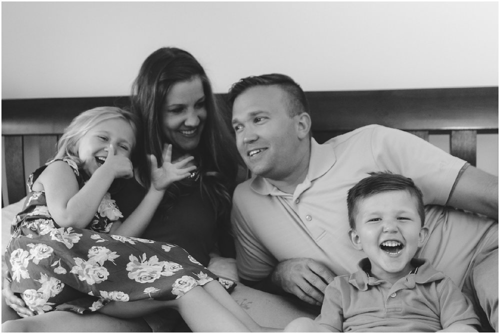 Buffalo-Family-Portrait-Photographer_004.jpg