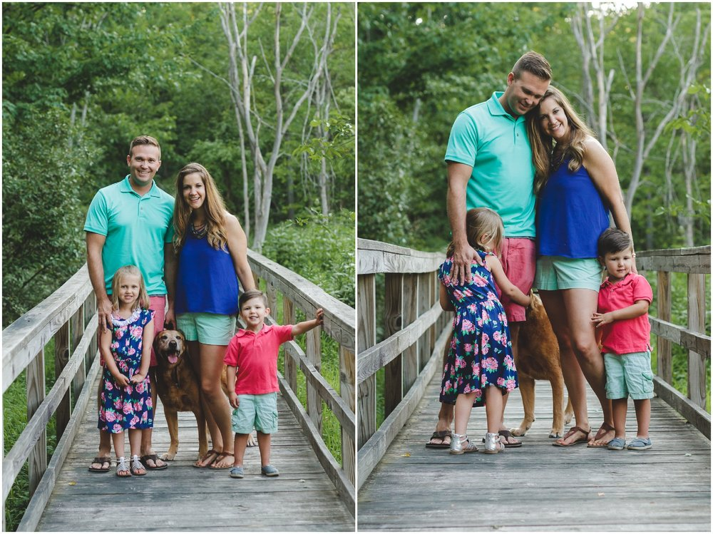 Buffalo-Family-Portrait-Photographer_006.jpg