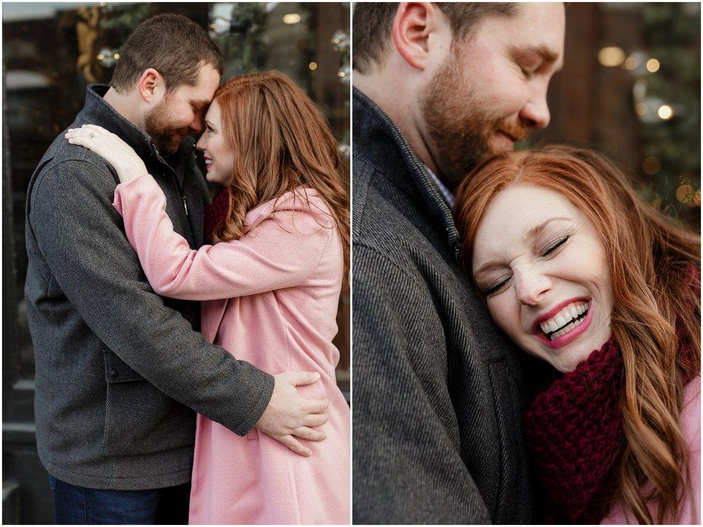 Ellicottville-NY-Engagement-Portrait-Photographer_003.jpg