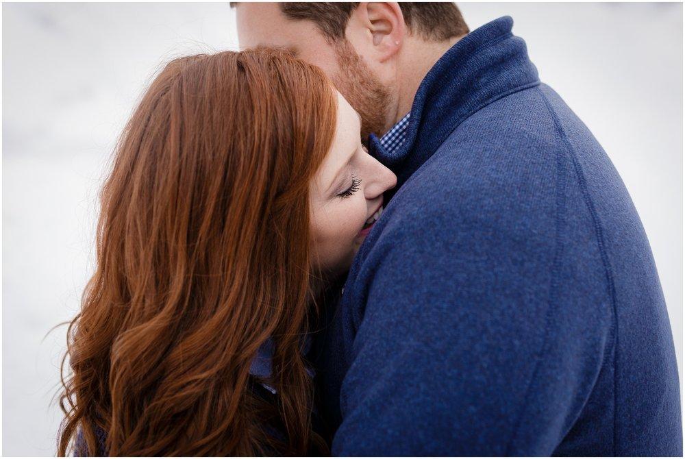 Ellicottville-NY-Engagement-Portrait-Photographer_008.jpg