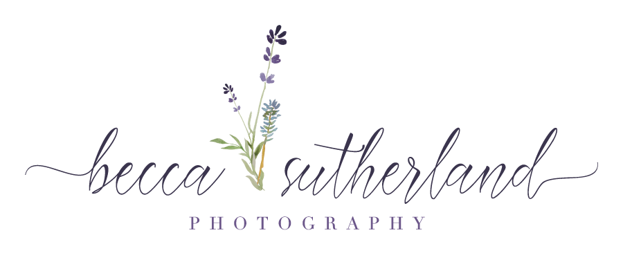 Buffalo NY Wedding Photographer