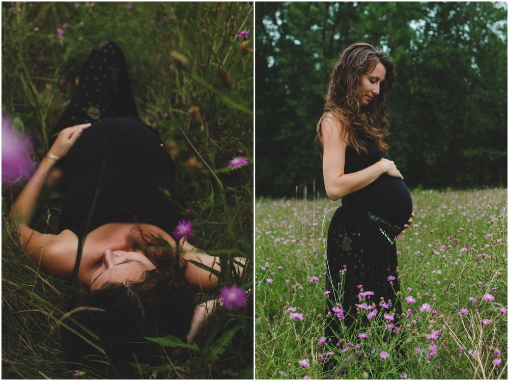 Buffalo-Maternity-Photographer_004.jpg