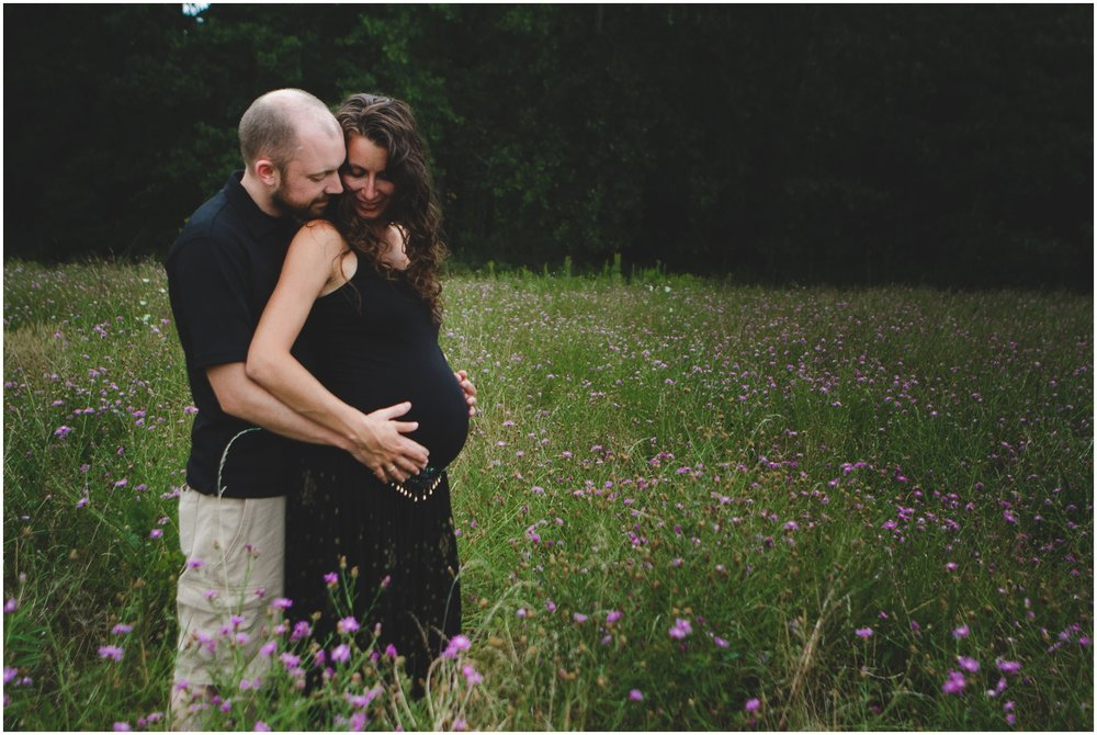 Buffalo-Maternity-Photographer_007.jpg