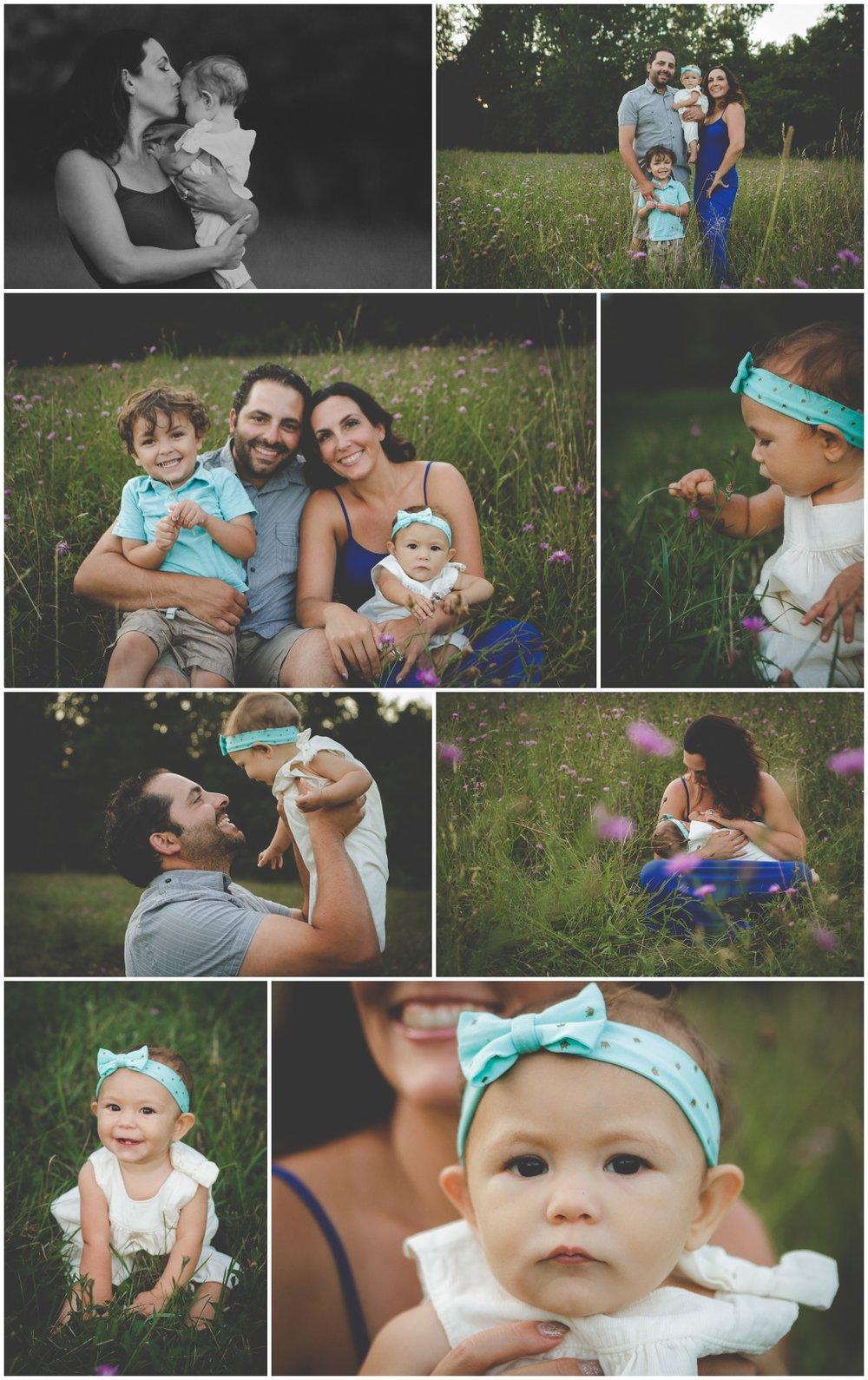 buffalonyfamilyphotographer.jpg