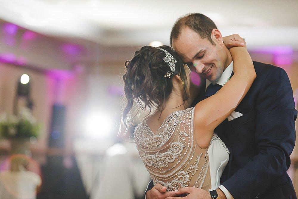 Buffalo NY Samuel's Grande Manor Wedding Photography