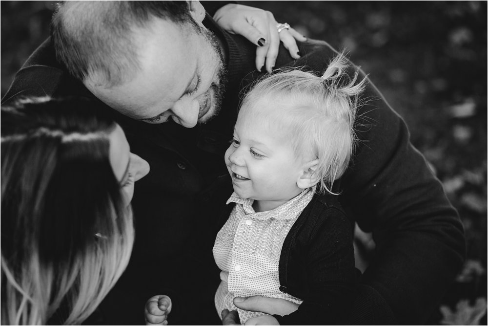 buffalo ny family photographer