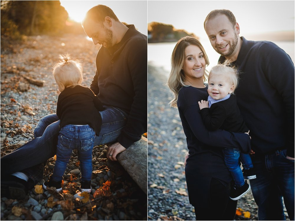 family photographer wny buffalo rochester