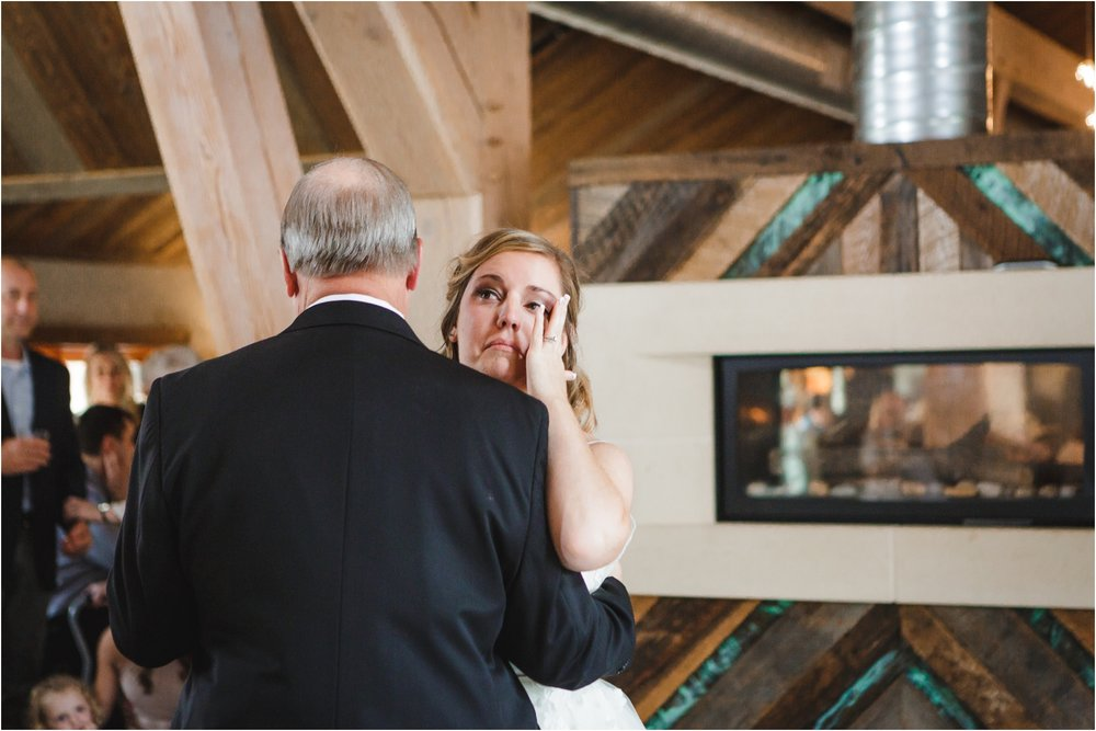 www.buffaloweddingphotographer.co