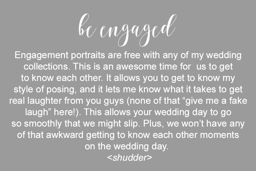 engaged.png