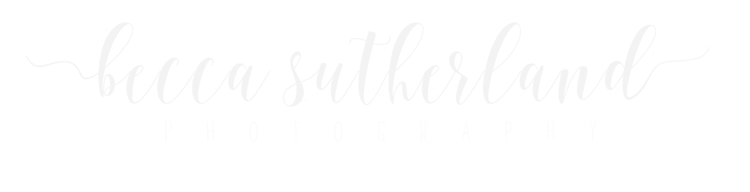 Buffalo NY Wedding Photographer and Boudoir Photography