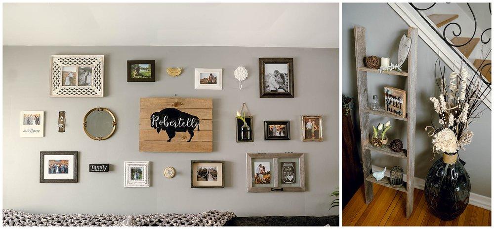 Buffalo_NY_In_Home_Couple_Portraits_001.jpg