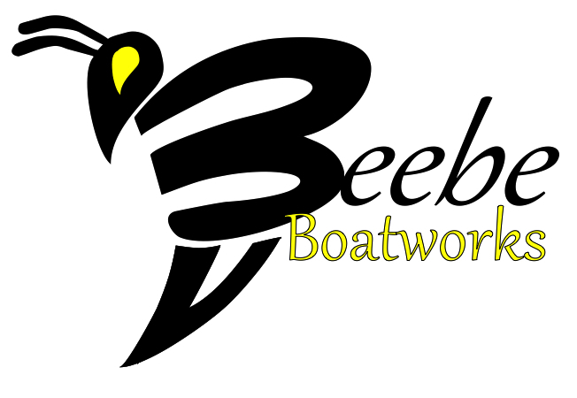 Beebe Boatworks