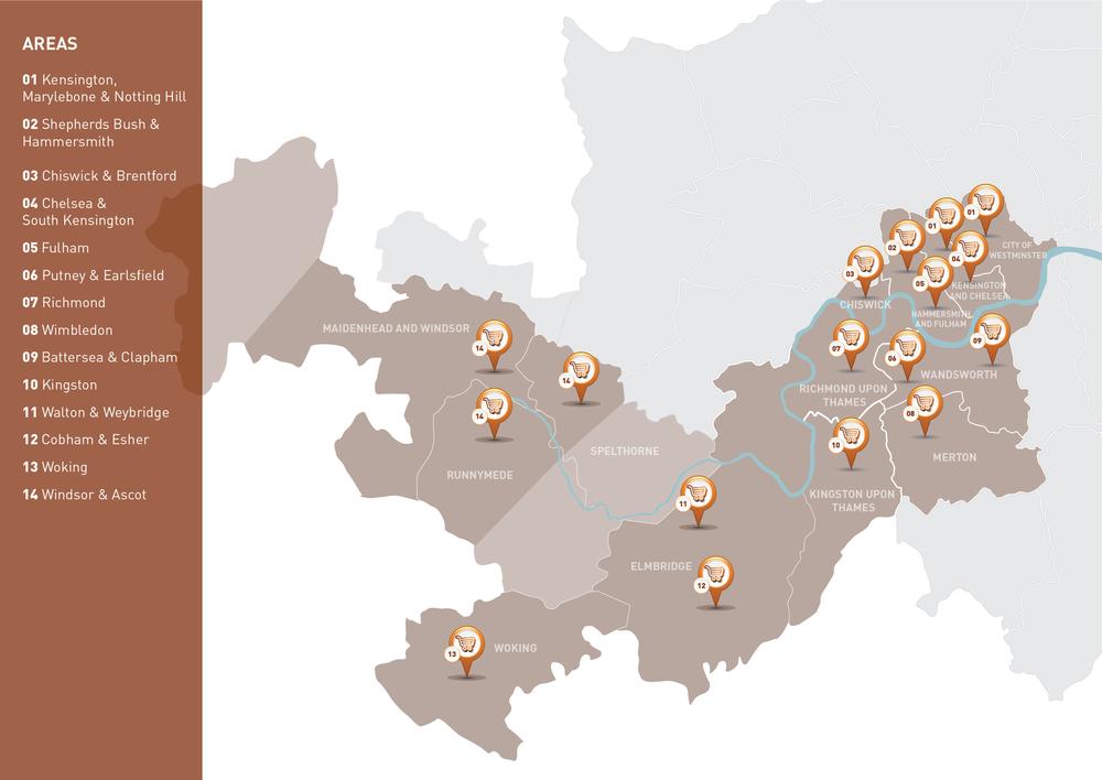 MT_Map_NEW.jpg