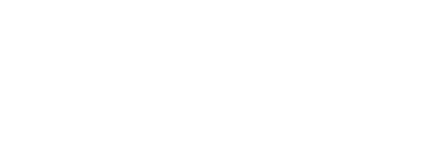 Barrelfield Distribution