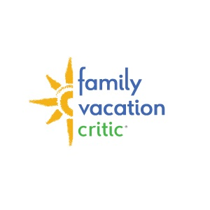 """Have A Rocky Mountain High With Natural Retreats""         READ MORE ON FAMILY VACATION CRITIC"