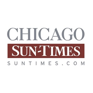 """Sharing boats: An idea with demand in Chicago"" READ MORE ON CHICAGO SUN-TIMES"
