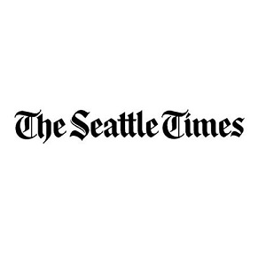 """Boat-rental marketplace drops anchor in Seattle""          READ MORE ON THE SEATTLE TIMES"