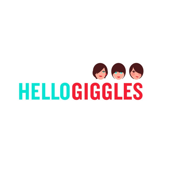 """You can actually design the perfect wedding dress online yourself, so yes dreams do exist""                  READ MORE ON HELLO GIGGLES"