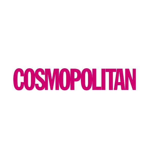 """You Can Now Design Your Dream Wedding Dress Online""                 READ MORE ON COSMOPOLITAN"